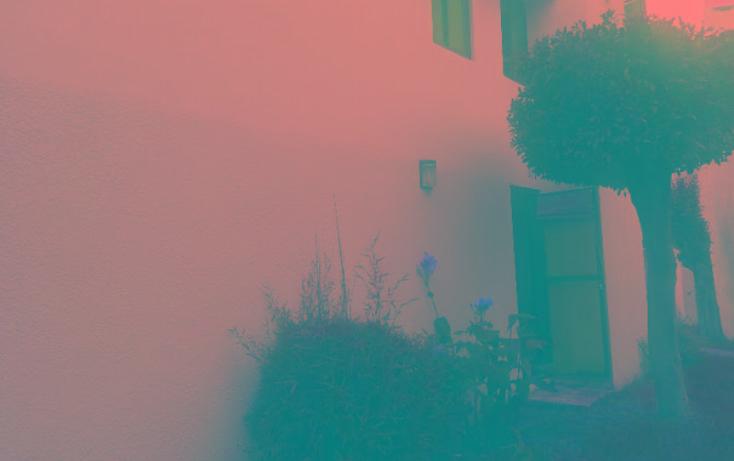 Foto de casa en venta en  1167, reforma agua azul, puebla, puebla, 1841122 No. 03