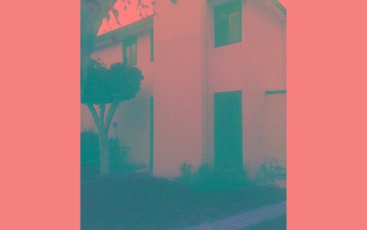 Foto de casa en venta en  1167, reforma agua azul, puebla, puebla, 1841122 No. 14