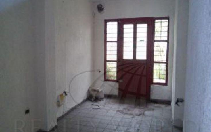 Foto de terreno habitacional en venta en 1168, monterrey centro, monterrey, nuevo león, 1858969 no 04
