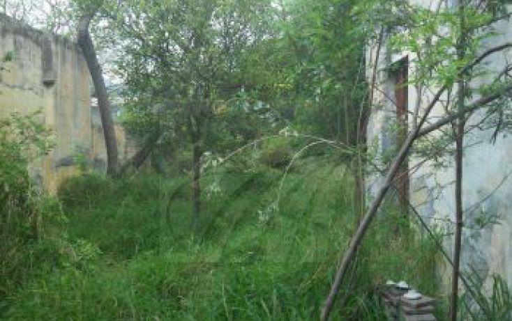 Foto de terreno habitacional en venta en 1168, monterrey centro, monterrey, nuevo león, 1858969 no 07