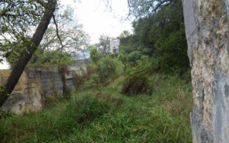 Foto de terreno habitacional en venta en 1168, monterrey centro, monterrey, nuevo león, 1858969 no 08