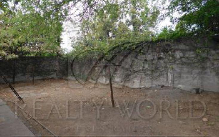 Foto de terreno habitacional en venta en 117, cuauhtémoc, san nicolás de los garza, nuevo león, 1733307 no 03