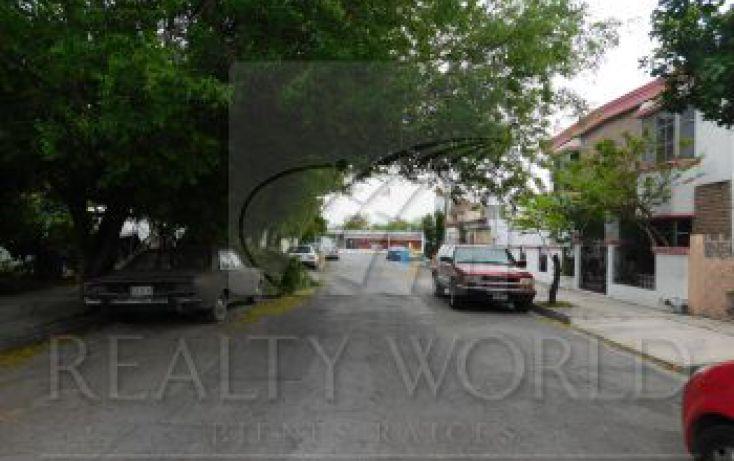 Foto de terreno habitacional en venta en 117, cuauhtémoc, san nicolás de los garza, nuevo león, 1733307 no 04