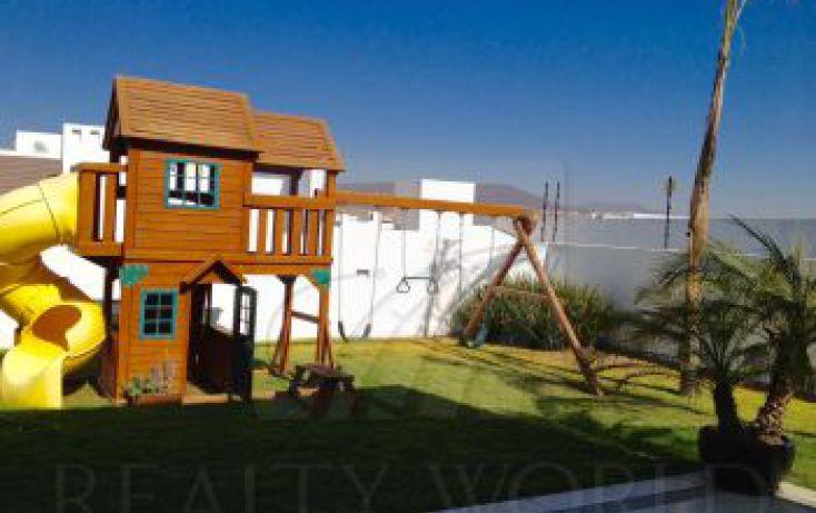 Foto de casa en venta en 117, cumbres del lago, querétaro, querétaro, 1968757 no 19