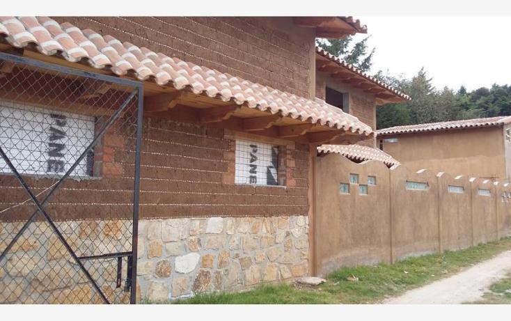 Foto de casa en venta en  117, cuxtitali, san cristóbal de las casas, chiapas, 1725250 No. 01