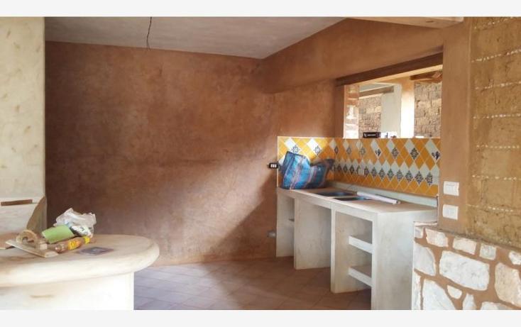 Foto de casa en venta en  117, cuxtitali, san cristóbal de las casas, chiapas, 1725250 No. 03