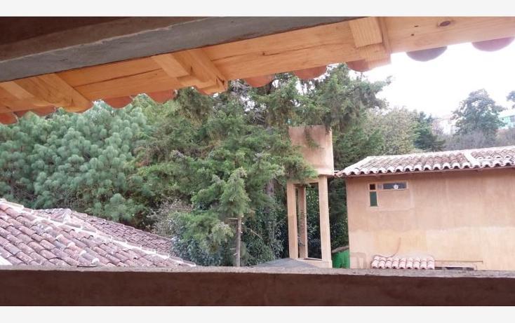 Foto de casa en venta en  117, cuxtitali, san cristóbal de las casas, chiapas, 1725250 No. 04