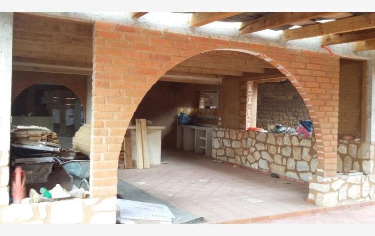 Foto de casa en venta en  117, cuxtitali, san cristóbal de las casas, chiapas, 1725250 No. 10