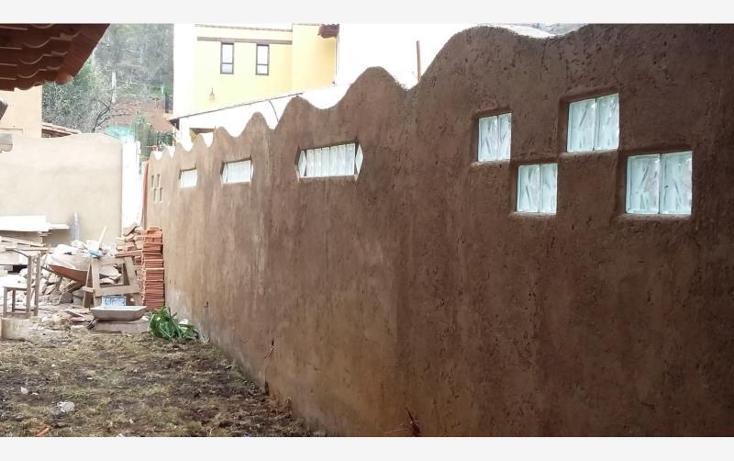 Foto de casa en venta en  117, cuxtitali, san cristóbal de las casas, chiapas, 1725250 No. 11