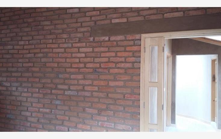 Foto de casa en venta en  117, cuxtitali, san cristóbal de las casas, chiapas, 1725250 No. 13