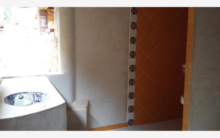 Foto de casa en venta en  117, cuxtitali, san cristóbal de las casas, chiapas, 1725250 No. 15
