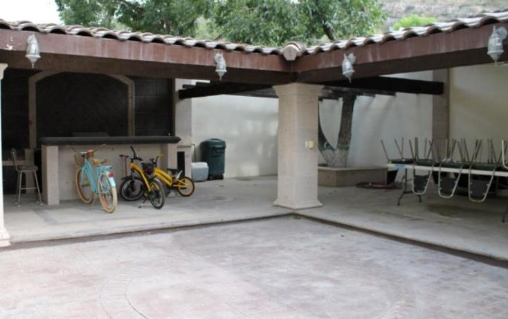 Foto de casa en venta en  117, la nogalera, ramos arizpe, coahuila de zaragoza, 1173475 No. 04