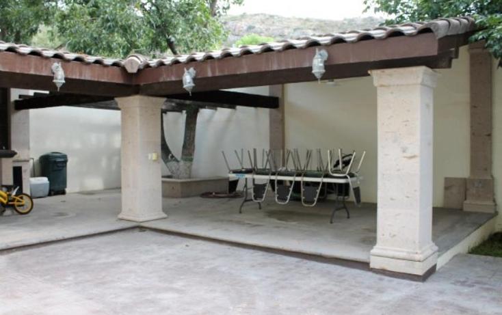Foto de casa en venta en  117, la nogalera, ramos arizpe, coahuila de zaragoza, 1173475 No. 05
