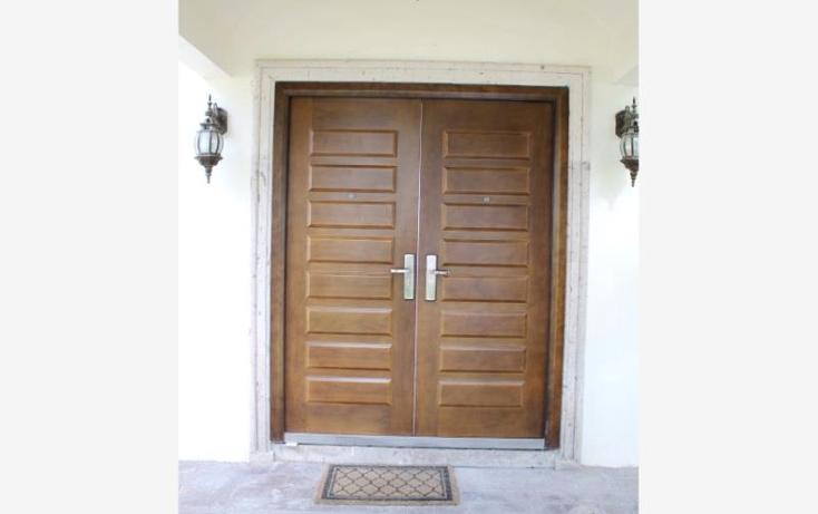 Foto de casa en venta en  117, la nogalera, ramos arizpe, coahuila de zaragoza, 1173475 No. 06