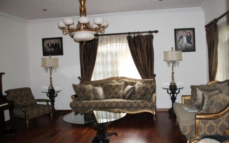 Foto de casa en venta en  117, la nogalera, ramos arizpe, coahuila de zaragoza, 1173475 No. 07