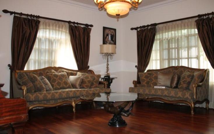 Foto de casa en venta en  117, la nogalera, ramos arizpe, coahuila de zaragoza, 1173475 No. 08