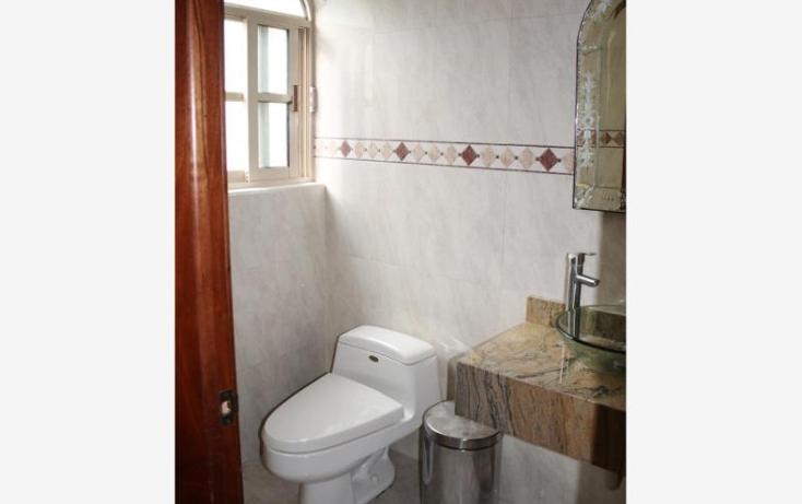 Foto de casa en venta en  117, la nogalera, ramos arizpe, coahuila de zaragoza, 1173475 No. 09