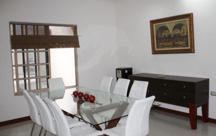 Foto de casa en venta en  117, la nogalera, ramos arizpe, coahuila de zaragoza, 1173475 No. 13
