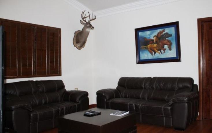 Foto de casa en venta en  117, la nogalera, ramos arizpe, coahuila de zaragoza, 1173475 No. 17