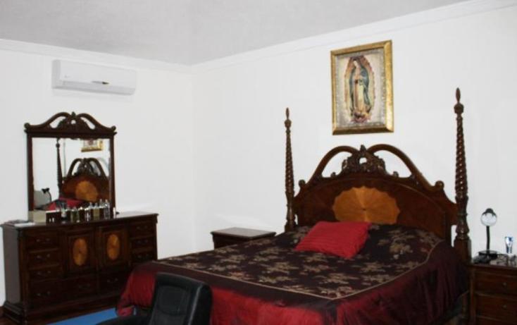 Foto de casa en venta en  117, la nogalera, ramos arizpe, coahuila de zaragoza, 1173475 No. 19