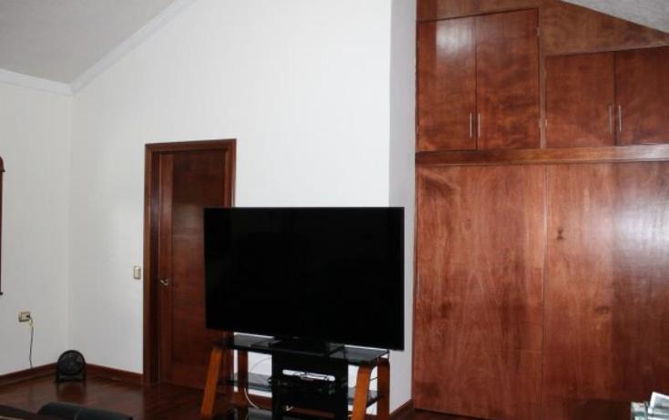 Foto de casa en venta en  117, la nogalera, ramos arizpe, coahuila de zaragoza, 1173475 No. 20