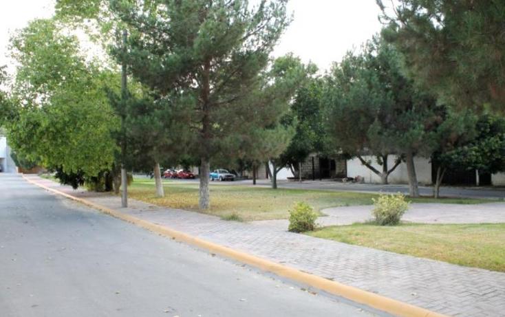 Foto de casa en venta en  117, la nogalera, ramos arizpe, coahuila de zaragoza, 1173475 No. 33