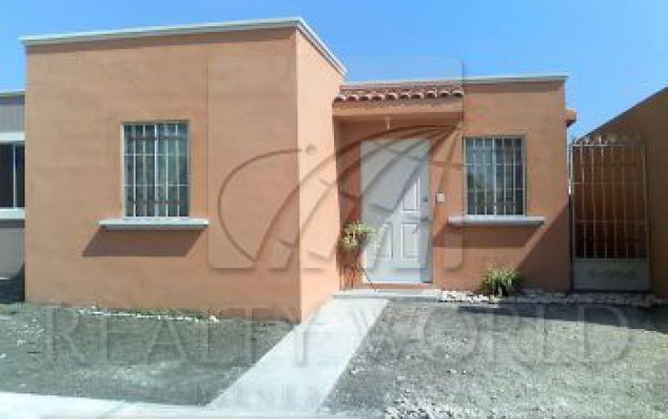 Foto de casa en venta en 117, las quintas residencial, juárez, nuevo león, 1784572 no 01