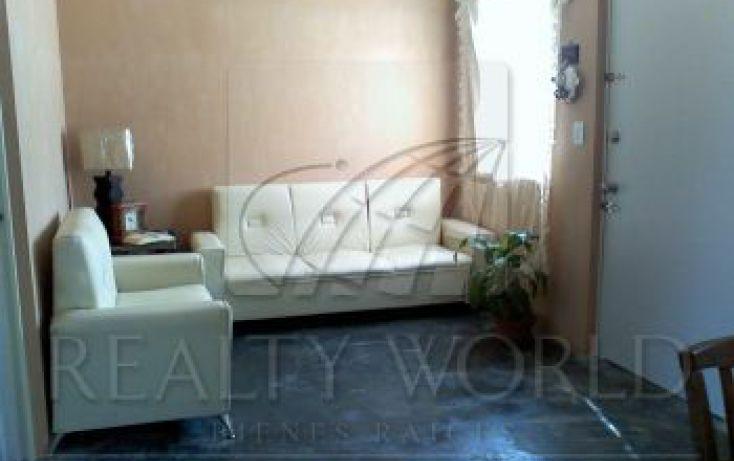 Foto de casa en venta en 117, las quintas residencial, juárez, nuevo león, 1784572 no 02