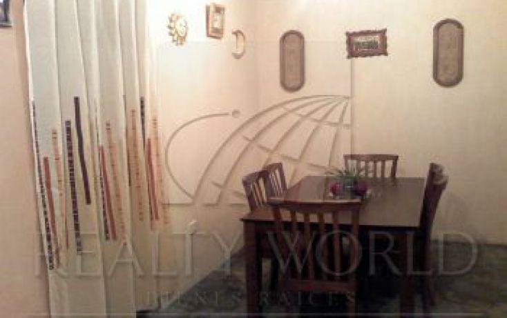 Foto de casa en venta en 117, las quintas residencial, juárez, nuevo león, 1784572 no 03