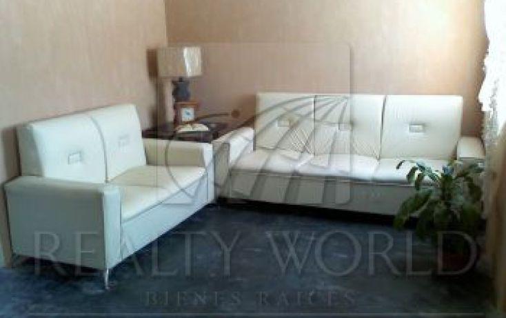 Foto de casa en venta en 117, las quintas residencial, juárez, nuevo león, 1784572 no 04