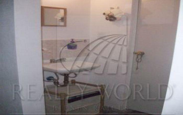 Foto de casa en venta en 117, las quintas residencial, juárez, nuevo león, 1784572 no 05