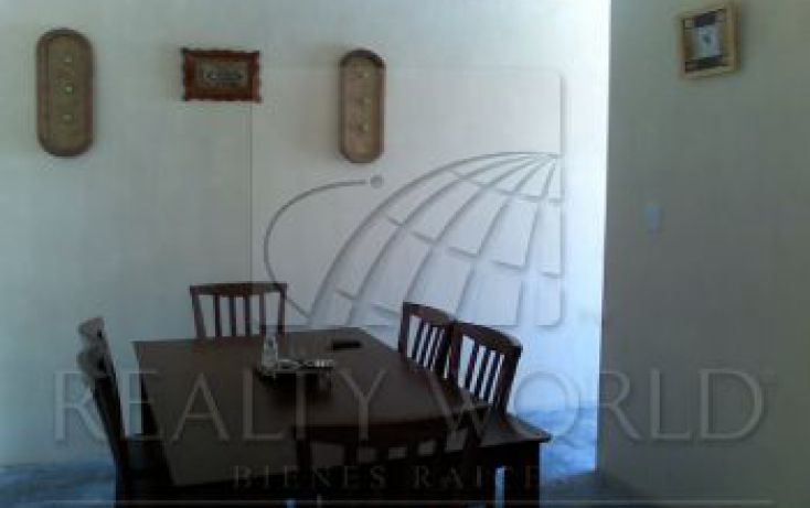 Foto de casa en venta en 117, las quintas residencial, juárez, nuevo león, 1784572 no 07