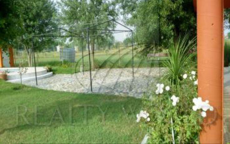 Foto de rancho en venta en 117, las trancas, cadereyta jiménez, nuevo león, 1160863 no 04