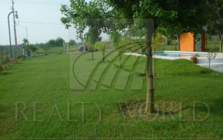 Foto de rancho en venta en 117, las trancas, cadereyta jiménez, nuevo león, 1160863 no 06