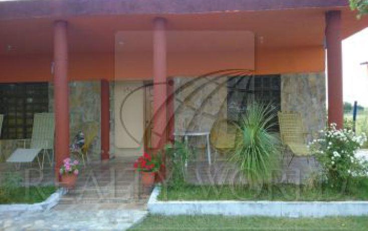 Foto de rancho en venta en 117, las trancas, cadereyta jiménez, nuevo león, 1160863 no 07