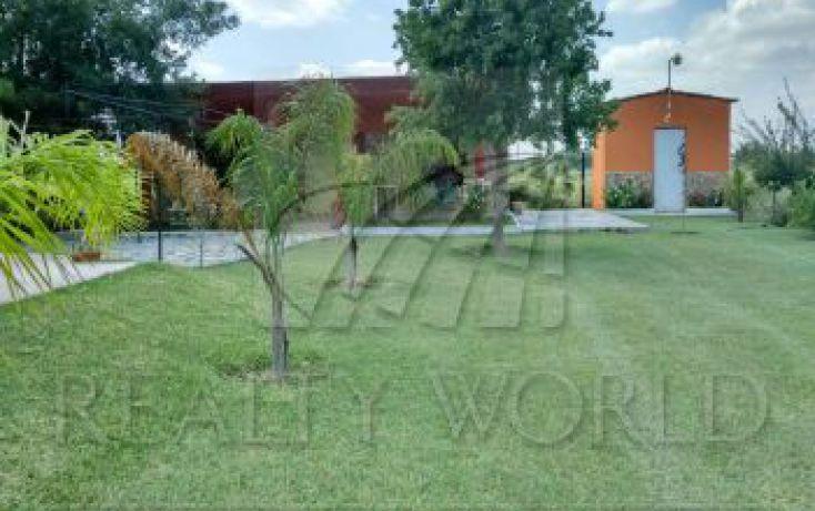 Foto de rancho en venta en 117, las trancas, cadereyta jiménez, nuevo león, 1160863 no 08