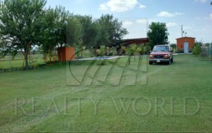 Foto de rancho en venta en 117, las trancas, cadereyta jiménez, nuevo león, 1160863 no 09