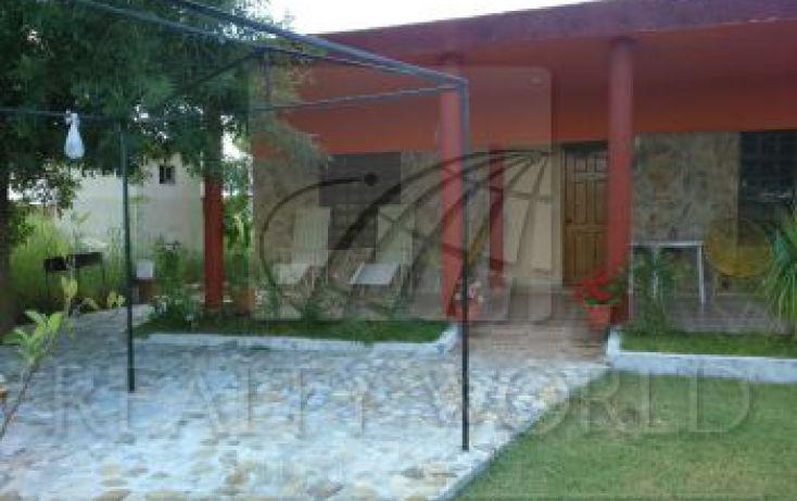 Foto de rancho en venta en 117, las trancas, cadereyta jiménez, nuevo león, 1160863 no 10