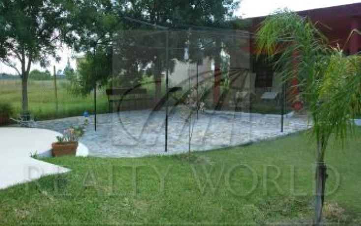 Foto de rancho en venta en 117, las trancas, cadereyta jiménez, nuevo león, 1160863 no 13