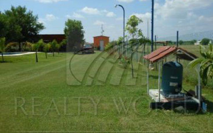 Foto de rancho en venta en 117, las trancas, cadereyta jiménez, nuevo león, 1160863 no 17