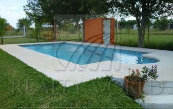 Foto de rancho en venta en 117, las trancas, cadereyta jiménez, nuevo león, 1160863 no 18