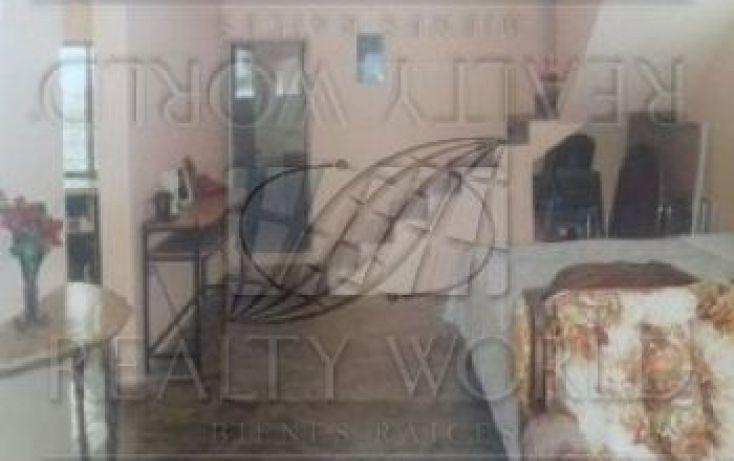 Foto de rancho en venta en 117, lázaro cárdenas, abasolo, nuevo león, 1859121 no 01