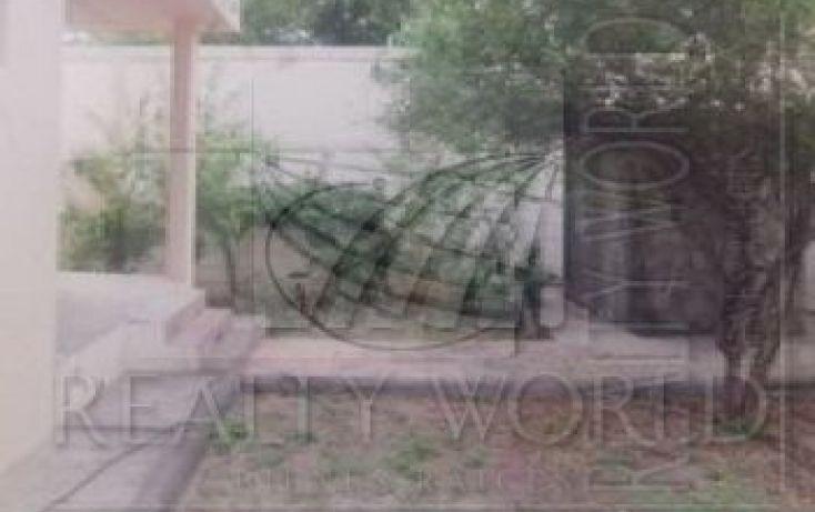 Foto de rancho en venta en 117, lázaro cárdenas, abasolo, nuevo león, 1859121 no 04