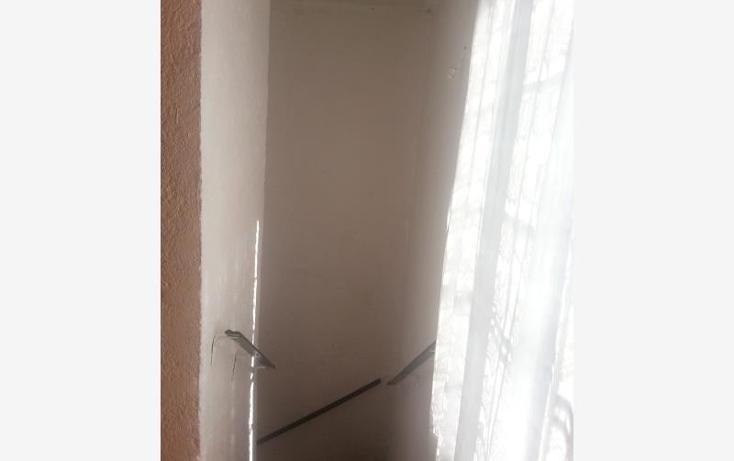 Foto de casa en venta en  117, lomas del mirador, corregidora, querétaro, 2024994 No. 03