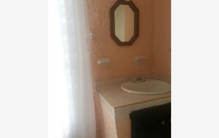 Foto de casa en venta en  117, lomas del mirador, corregidora, querétaro, 2024994 No. 04