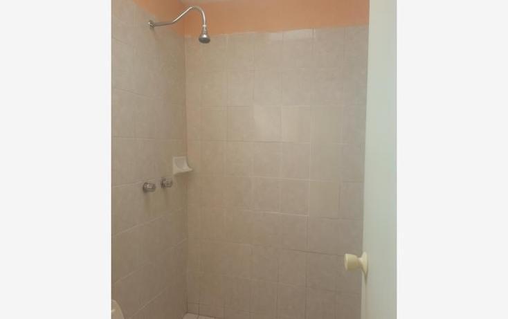 Foto de casa en venta en  117, lomas del mirador, corregidora, querétaro, 2024994 No. 05