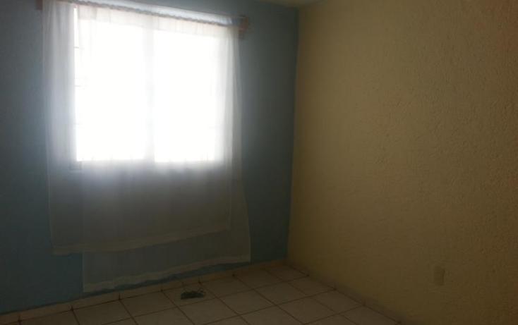 Foto de casa en venta en  117, lomas del mirador, corregidora, querétaro, 2024994 No. 06