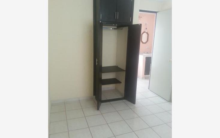 Foto de casa en venta en  117, lomas del mirador, corregidora, querétaro, 2024994 No. 07