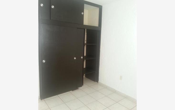 Foto de casa en venta en  117, lomas del mirador, corregidora, querétaro, 2024994 No. 08