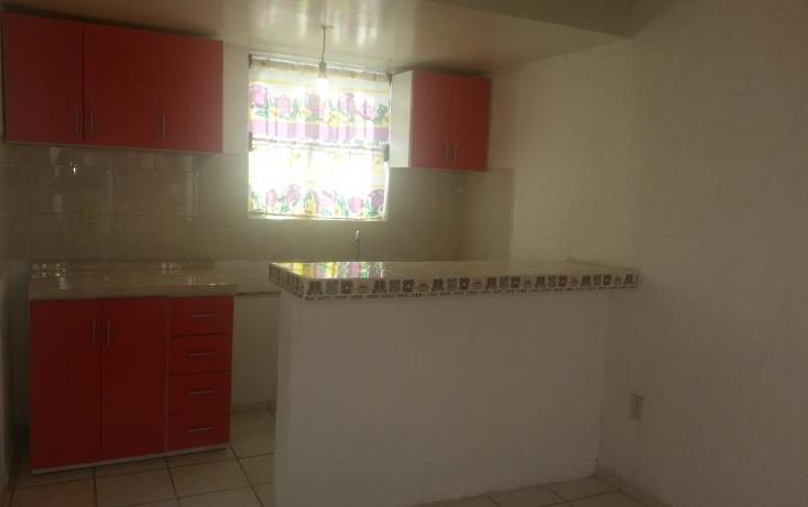 Foto de casa en venta en  117, lomas del mirador, corregidora, querétaro, 2024994 No. 14